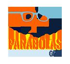 Parabolas Geek